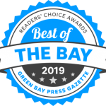 2019 Best of the Bay
