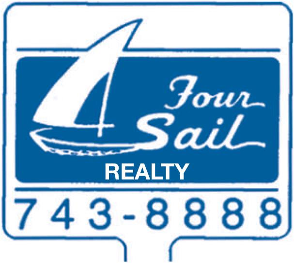 four-sail-realty