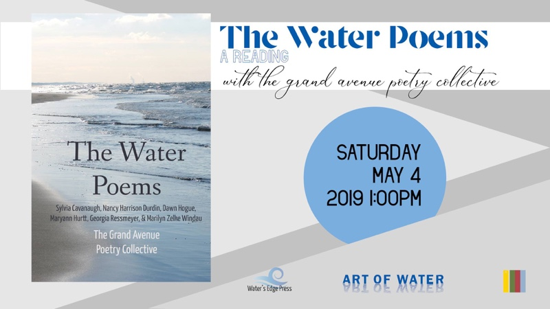 water-poems