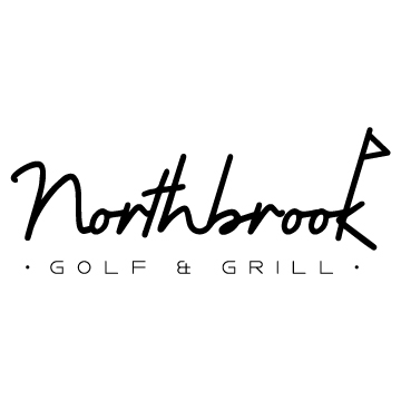 northbrook-black