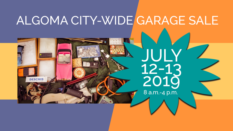2019-algoma-city-wide-yard-sale-Facebook-event