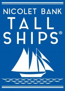 tallships18_primarycmyk