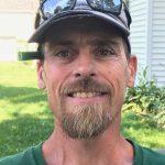 Matt Templeton of Matt's Handyman Services