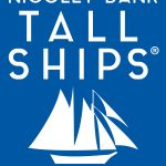 Nicolet Bank Tall Ships®
