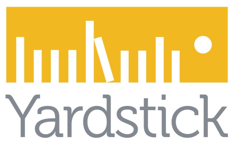 Yardstick_Logo-color