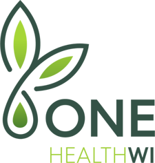 One-health-wi-new-logo-social-media-icon-for-homepage