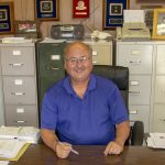 Jeff Schinkten, State Farm Insurance Algoma