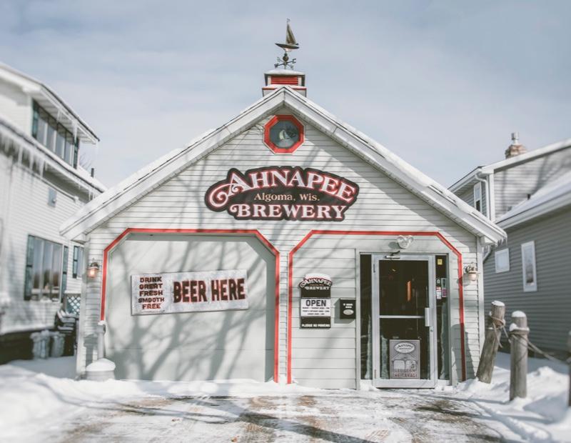 Ahnapee-Brewery1085-Edit
