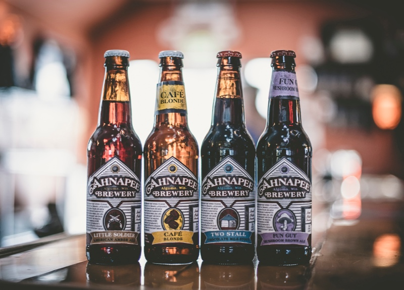 Ahnapee-Brewery1142