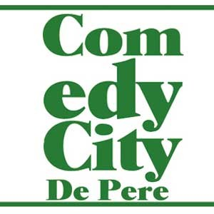 l__comedy_city