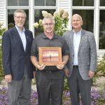 Algoma Utilities Celebrates 115 Years