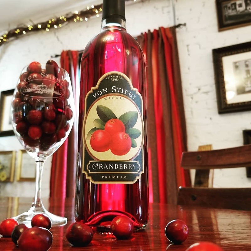 cranberry-wine-von-stiehl
