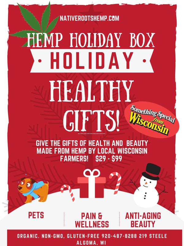 hemp-Holiday-Box