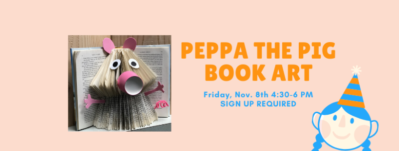 Peppa-the-Pig-Book-ArtFB-Banner