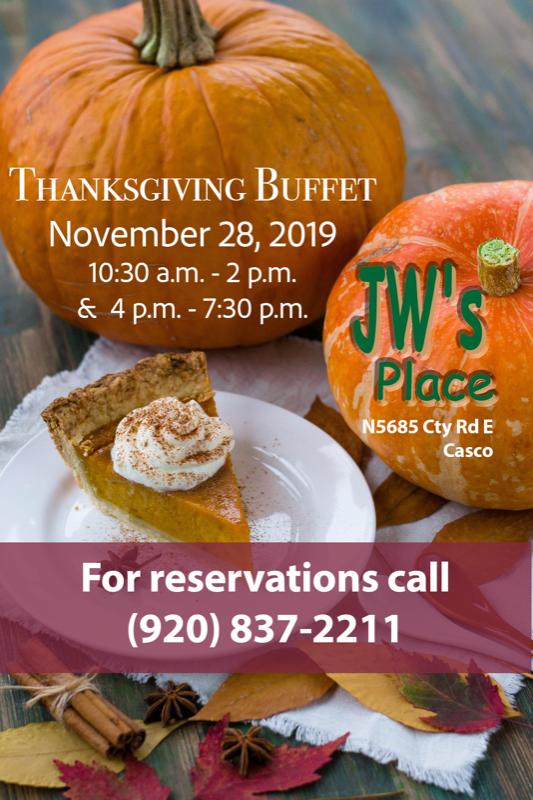 jws-place-2019-thanksgiving