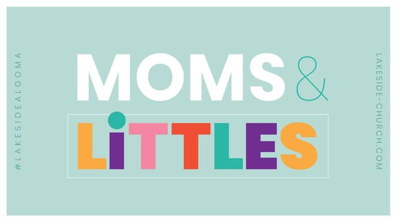 moms-littles