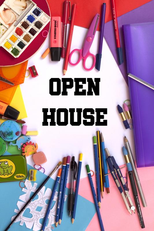 st-mary-school-open-house