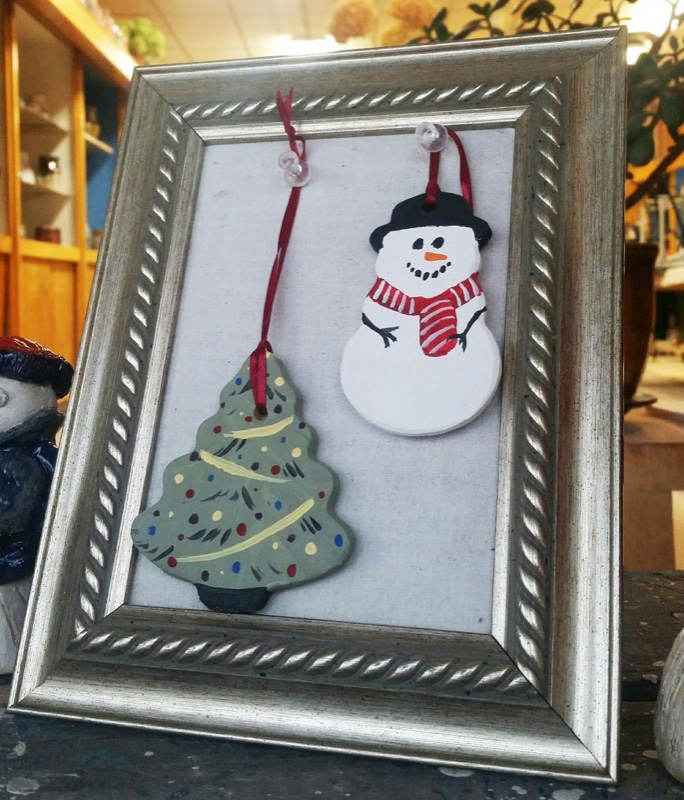clay-on-steele-Ornaments