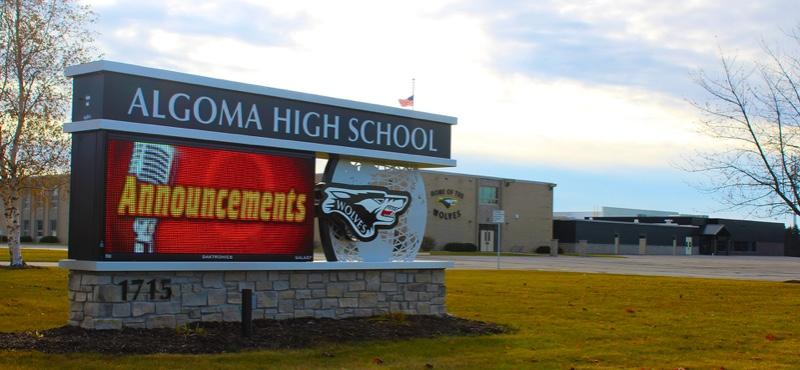 algoma-high-school-december-2019