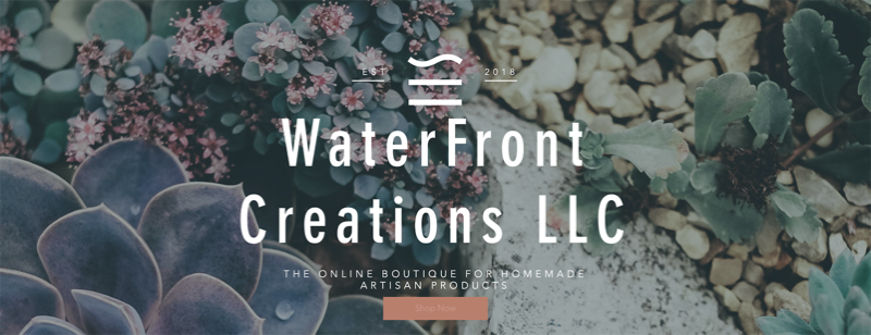 waterfront-creations