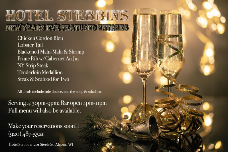 hotel-stebbins-2029-new-years-eve