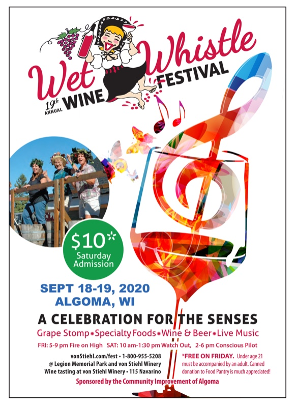 Wet-Whistle-Wine-Fest-2020FA-Ad-Version1