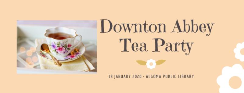 Downton-Abbey-Tea-Partyfbbanner