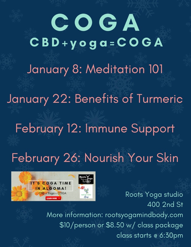 jan-feb-COGA-roots-yoga-algoma