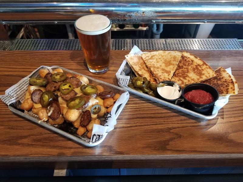 northbrook-food