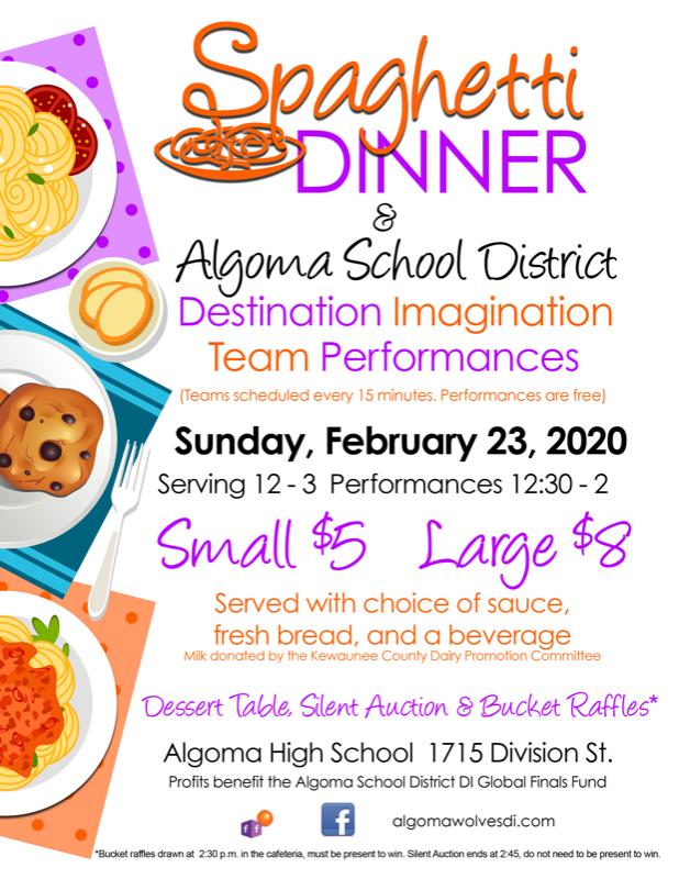 2020-di-dinner-poster