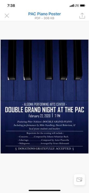 grand-night-pianos