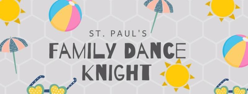 dance-knioght