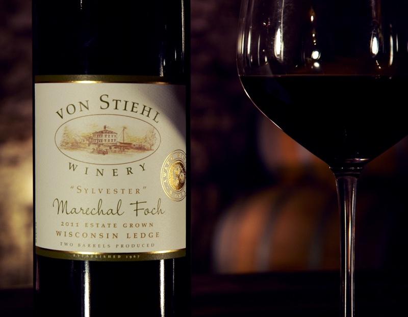 futures-tasting-at-von-stiehl