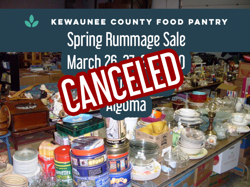pantry-2020-spring-sale-canceled