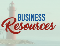 Algoma business resources