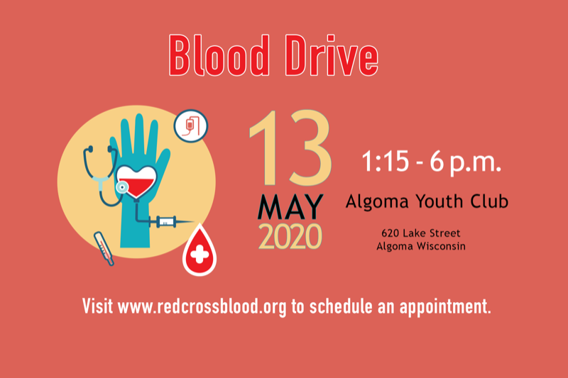 youth-club-blood-drive-may-2020