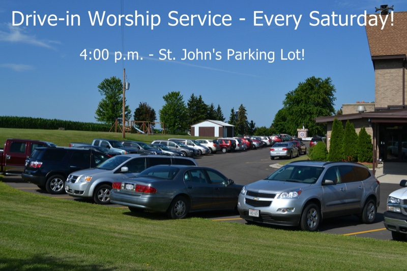 st-johns-parking-lot-services