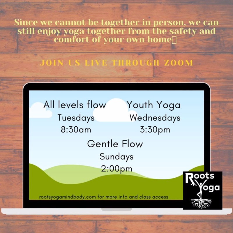 roots-yoga-online
