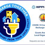 Algoma Utilities COVID-19 Grants
