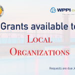 Algoma Utilities 2020 Grant Program