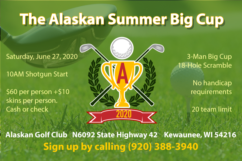 alaskan-golf-club-2020-summer-cup