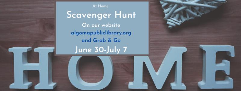 At-Home-Scavenger-Hunt-banner