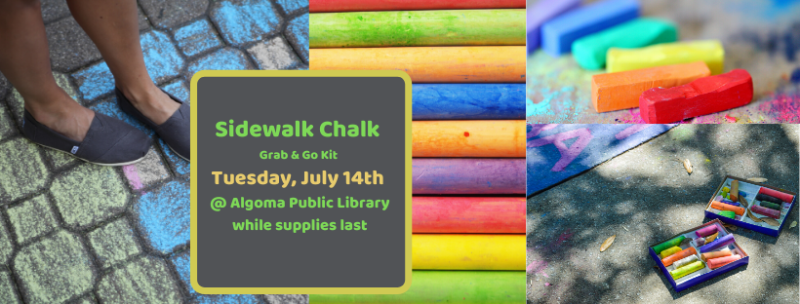 Sidewalk-Chalk-Grab-Kit-Banner