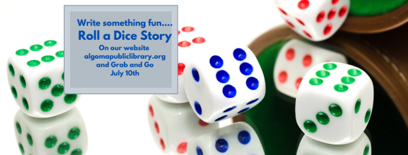 Roll-a-Dice-Story-banner