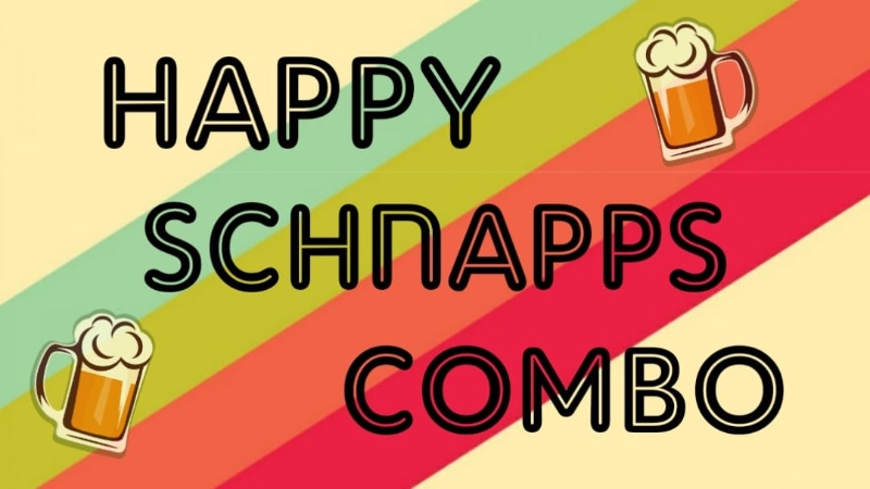 happy-schnapps
