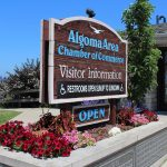 Algoma Area Chamber of Commerce & Visitor Center Set to Reopen