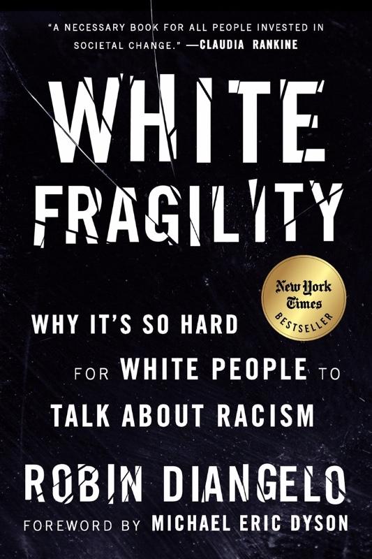 white-fragility-book