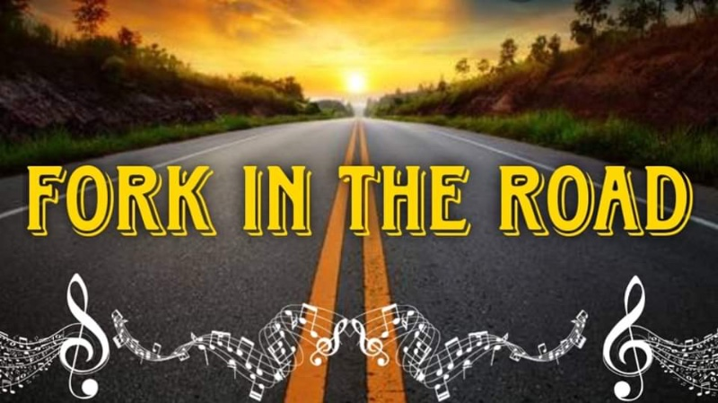 fork-in-the-road-band