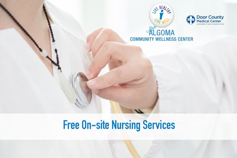 algoma-wellenss-center-nursing-services