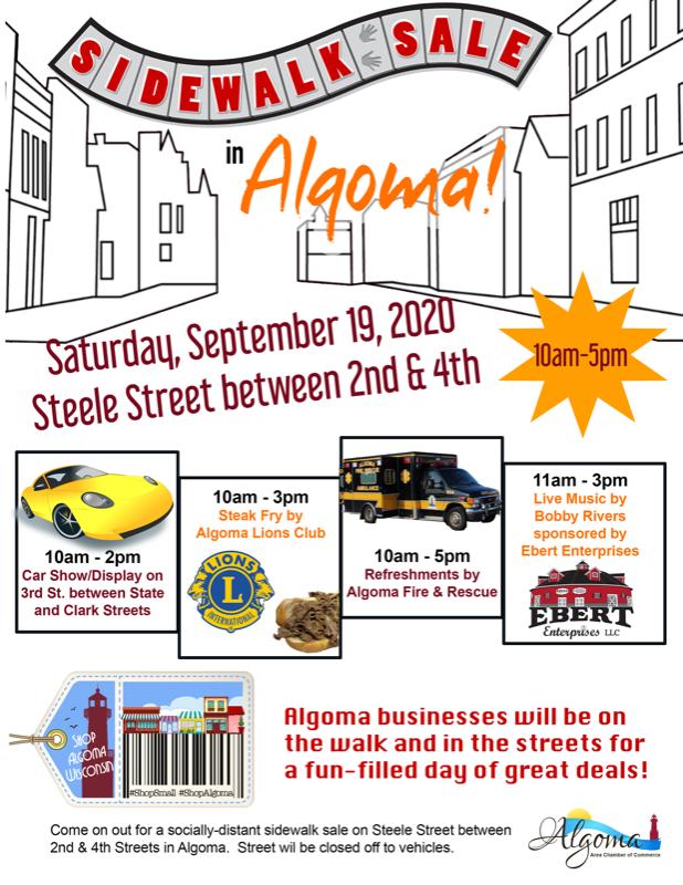2020-Algoma-sidewalk-sale-public-3